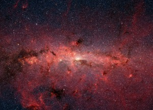 milky-way-67504_1280