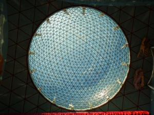 glass-dome-5178_1280