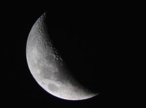 moon-694376